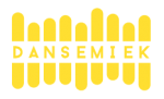 Dansemiek Logo